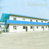 노동자의 사무실을%s Prefabricated 집/설비를 위한 건축재료