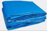 PE изолированный мешок конкретных лечебных офсетного полотна