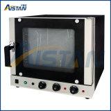 ケイタリング装置の蒸気機能のEc01fの見通しの対流のオーブン