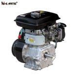 5HP Robin Ey20のガソリン機関