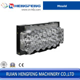 Пластичная машина Thermoforming чашки PP/PS (HFTF-80T)