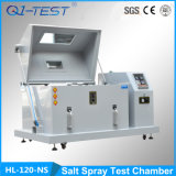 Chambre environnementale d'essai de corrosion de jet de sel de laboratoire (HL-120-NS)