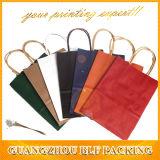 Bolsas personalizadas bolsas de papel