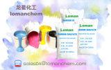 Farmaceutische Gebruikte Baso4 98% (het Gestorte Sulfaat van het Barium)