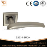 Handvatten van het Slot van de Deur van de Toebehoren van de Hardware van de deur de Houten