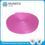 Werksverkauf-gute Qualitätsnylonkevlar-gewebtes Material