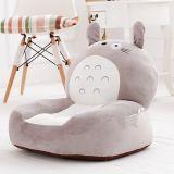 공장에서 아이 아이들의 의자 로비 Tatami 시트 유아 안락 의자