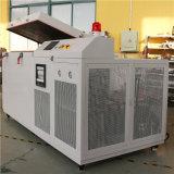 -65~ -10 градусов промышленных криогенных холодильник Gy-65A16n