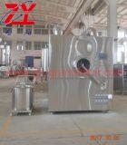 Bgb-150 150kg par Bacth/pharmaceutiques&ce certificat ou de produits de soins de santé/suppléments comprimés pelliculage automatique Machine Machine/revêtement