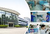 Proteger contra intempéries e Weather-Resistance, colagem de vidro neutra do antiespumante, vedador do silicone (N31)