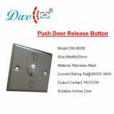 Tür-Ausgangs-Stoss-Entriegelung für ZugriffssteuerungNc COM