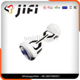 Jifi 새로운 디자인 전기 스쿠터 Hoverboard 스쿠터