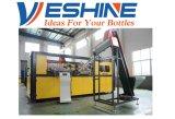 Machine de soufflement de bonne performance pour des bouteilles de l'animal familier 100ml-2L
