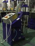 Chargeur automatique de vide pour transporter et aspirer le plastique