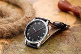 Fashion Quartz Analog Watch Lie Designer Watches 72030