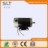 48V 2500rpm Electric Tools Micro Motor DC da escova