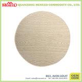 Het houten Kijken de nietBeschikbare Milieuvriendelijke Plaat van de Melamine