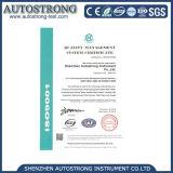 Xenonlampe-klimatisches Prüfungs-Maschinen-Xenon-Prüfungs-Instrument