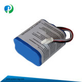 Pacchetto della batteria dello Li-ione di alta qualità per Irobot 380t