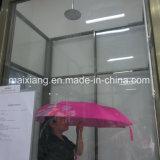 Controle de Qualidade/inspecção uma vez/Inspection Service para guarda-chuva