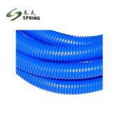 Bonne qualité se vendent bien en PVC flexible d'aspiration
