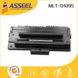 Toner compatibile Mlt-D109s Mlt-D109xil di nuovo arrivo per Samsung