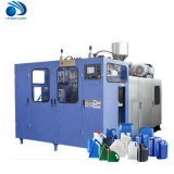 Plastik füllt Blasformen-Maschine Htii-2L ab