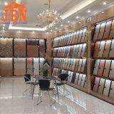 Azulejo de suelo de cerámica rústico popular de la buena calidad del diseño (3A078)