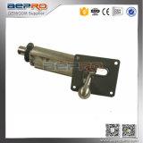 Тип подъем Европ кабеля разделяет изготовление для Zepro