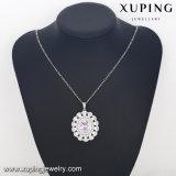 43110 [إكسوبينغ] نمو اصطناعيّة ماس مجوهرات بلورات من [سوروفسكي] طبيعيّ حجارة عقد