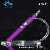 고품질 Evod E 담배 또는 담배 중국 전자 도매