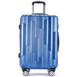 Cassa dei bagagli di alta qualità di fabbricazione degli insiemi dell'ABS