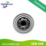 Alta calidad Hacer girar-en los filtros de combustible para el carro 20514654 de Volvo