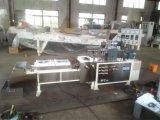 Elektrostatische Puder-Beschichtung-Geräten-Zeile