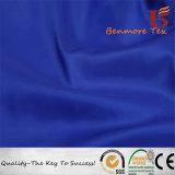 Нейлоновой ткани/210t 100%нейлон из тафты ткань