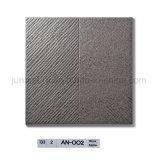 Mattonelle di pavimento piene resistenti all'uso semplici e moderne della porcellana del corpo del materiale da costruzione di stile 300X300mm