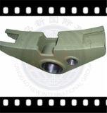 OEMの金属の砂型で作ることおよびねずみ鋳鉄の鋳造の部品