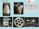 CNC подвергая механической обработке, части CNC, части металла