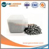 карбид вольфрама 10,5 X4.5X3.5 пилы советы для резки камня