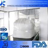 Manufactruer Mg-Chlorid-Hexahydrat