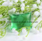 OEM&ODMの液体洗剤、洗濯の液体洗剤、洗浄液体洗剤