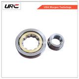 Rolamento de rolo cilíndrico NU2306E de URC