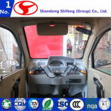 セリウムが付いている4つの車輪の電気自動車中国製