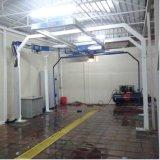 2つのアームTouchlessの車きれいな装置システム製造の工場のための自動カーウォッシュの価格