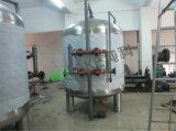 Edelstahl Chunke Wasser-Filter-System
