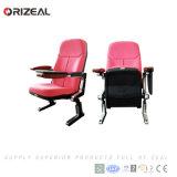 [أريزل] مدرسة محاضرة كرسي تثبيت مع [وريتينغ بد] بلاستيكيّة ([أز-د-181])