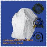 99.45%サンプルとの高い純度Sulfogaiacol CAS 1321-14-8年