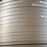 Heißes des Verkaufs-Fabrik-direkten Preis-SUS301 Stärken-Zubehör Edelstahl-des Streifen-3mm