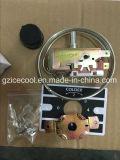 Thermostat Ranco K50-P1125-001 pour réfrigérateur/congélateur avec capillaire