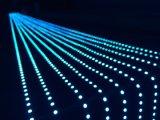 2018 indicatore luminoso di striscia blu di colore SMD del più nuovo Aqua